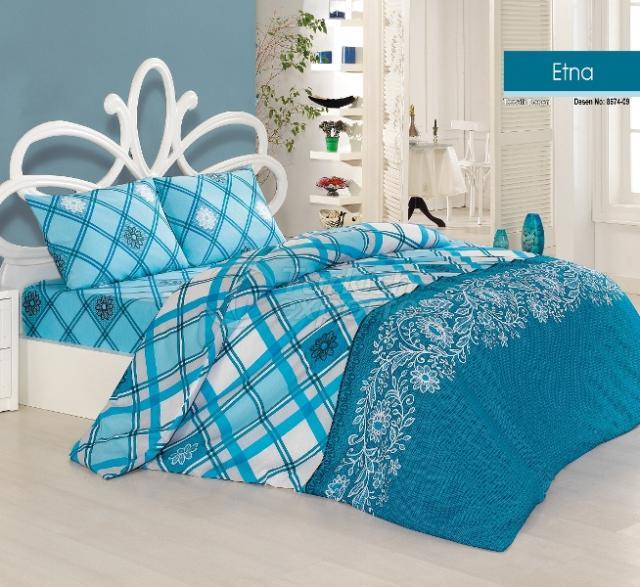 Bed Linen Etna 8674-09
