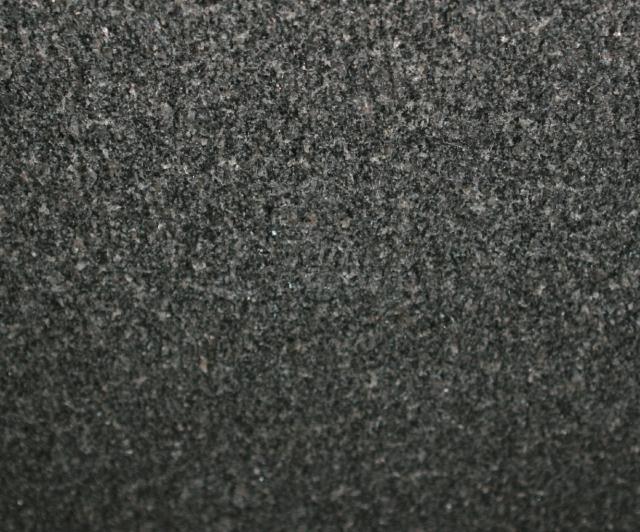 Mermer ve Granit