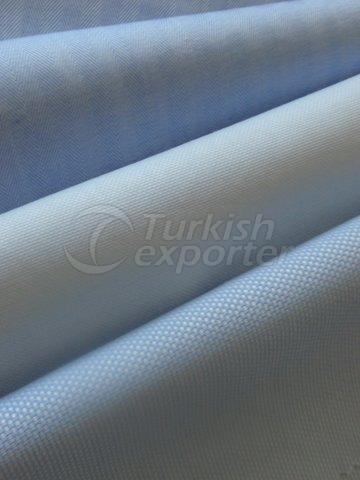 Gömlek Kumaşı