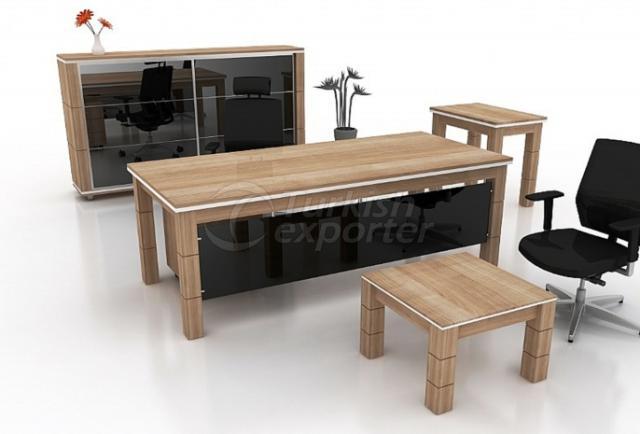 Ofis Mobilyaları Emob