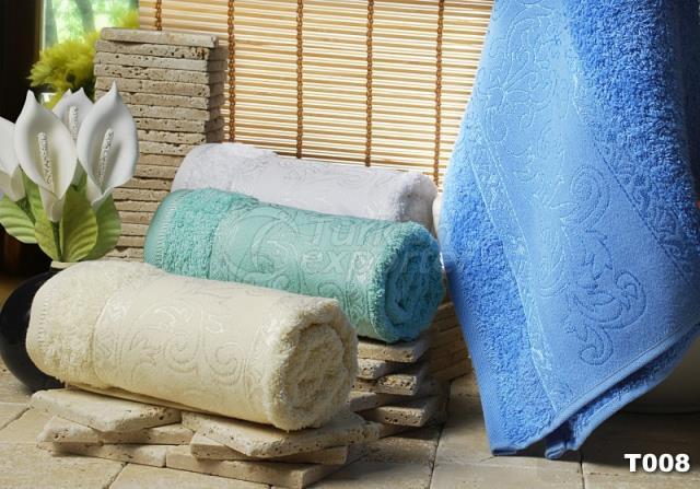 Towels T008