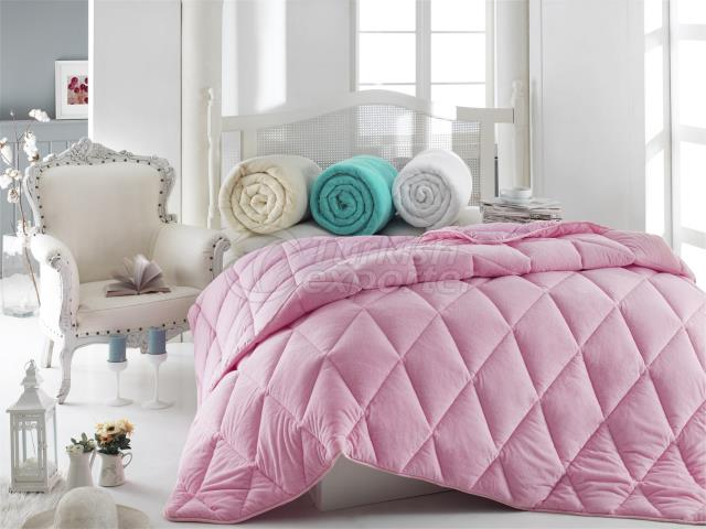 Welsoft Comforter - Double Surface