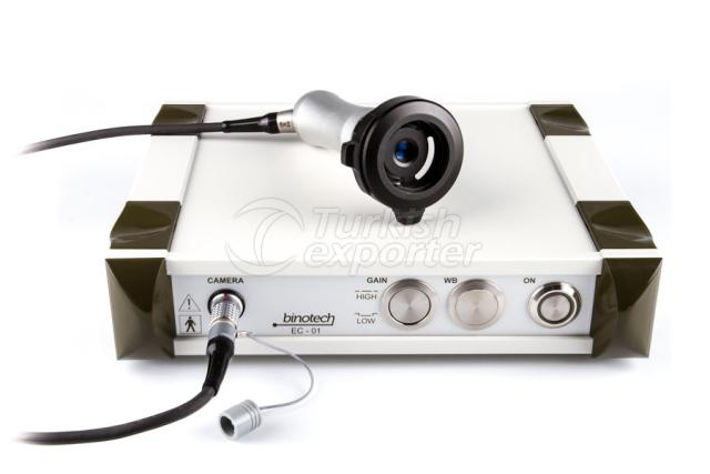 Endoscopy Camera EC-01