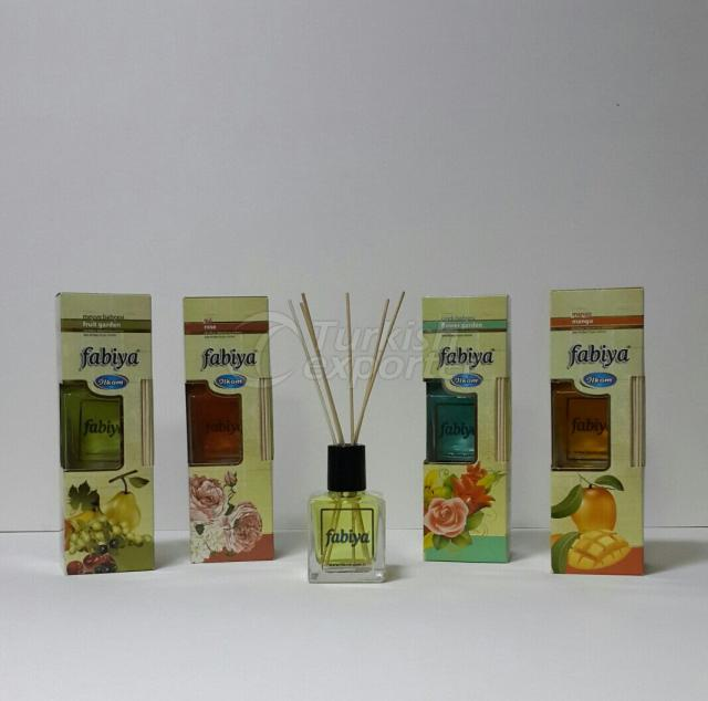 Bamboo Air Freshener 60 Days