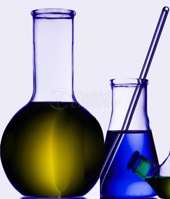 Benzosol Aca - New