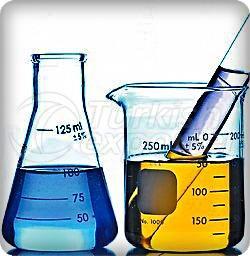 Benzosil Macro Plus