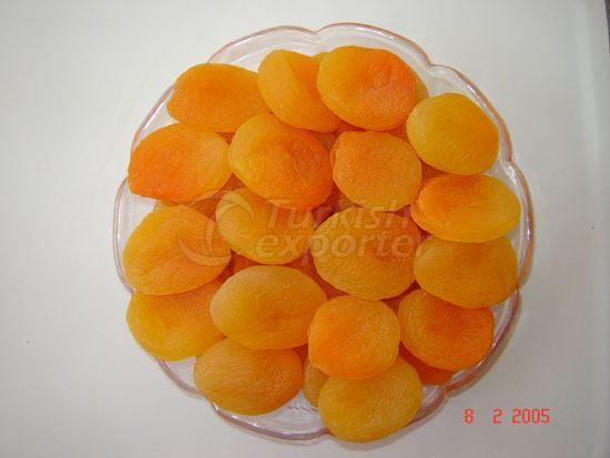 200 Gr Appetizer Apricot